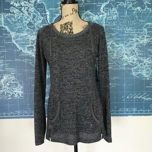 NWT Old Navy Active Hoodie